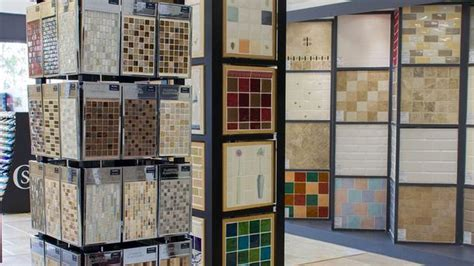 Tile Layout Designs Showroom Ceramic Tile Merchants Serving Beverley And Hull