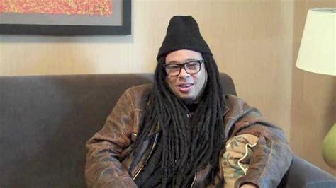 bigg jus bigg jus talks new solo album company flow graffiti era