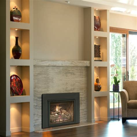 Fireplace Cabinet Ideas by Furniture Amazing Cabinet With Gas Fireplace Decor Ideas