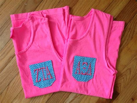 comfort order order yours now now featuring comfort colors sorority