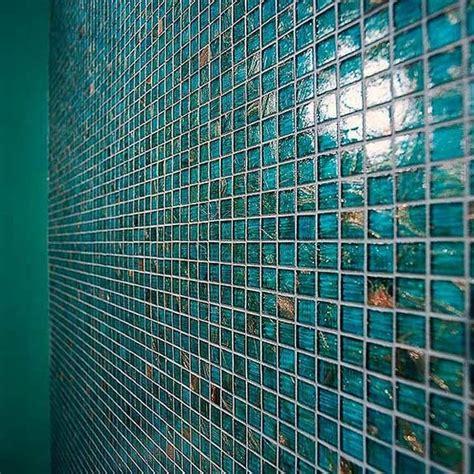 teal bathroom tiles peacock color gorgeous bathroom