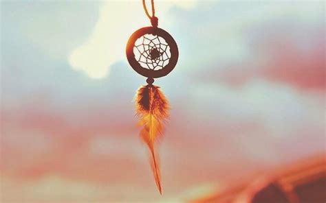 colorful dreamcatcher wallpaper dreamcatcher wallpapers wallpaper cave
