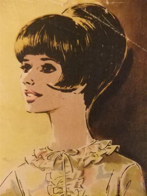 suzanne pleshette hairstyles 74 best suzanne pleshette images on pinterest suzanne