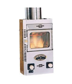tiny house propane heater a fireplace in an airstream airstream forums