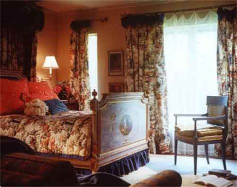 old world bedroom old world bedroom design ideas simple home architecture
