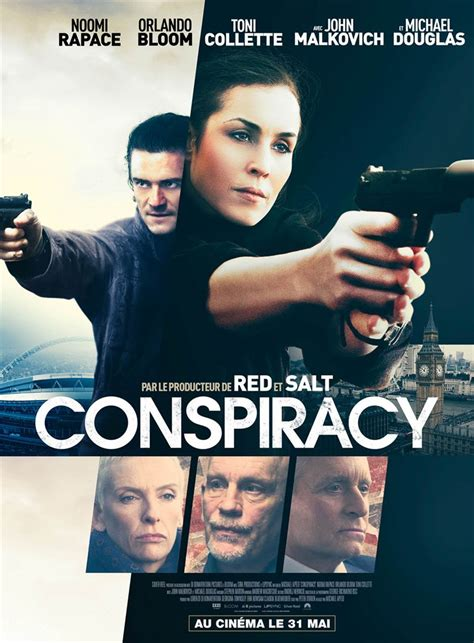 film action 2017 streaming conspiracy 187 streaming film streaming film vf