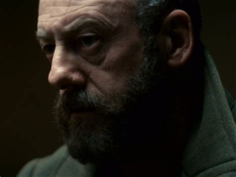 liam cunningham let us prey let us prey trailer 2014 video detective