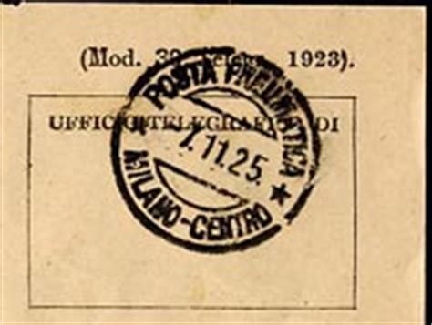 ufficio telegrammi moduli telegramma storia postale