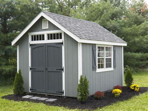 amish custom sheds mt airy maryland gazebos and