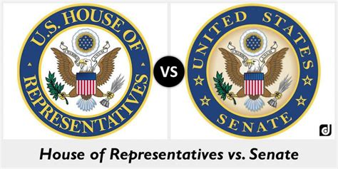 difference between house and senate house vs senate 28 images chapter 11 congress national family association testing