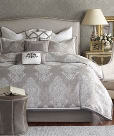 Bedding Sets And Comforters Bedding Sets Comforter Collections
