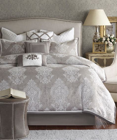 Bed Set by Bedding Sets Duvets Quilts Linens Comforter Sets
