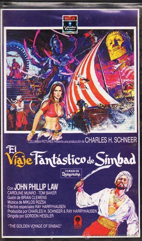 film fantasy nights 48 best sinbad the sailor images on pinterest film