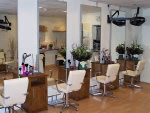 25 best ideas about small salon designs on