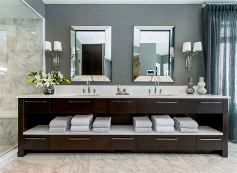 ideas for bathroom vanities 26 bathroom vanity ideas decoholic