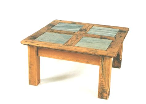 Handcrafted Hardwood Furniture - handcrafted solid wood furniture image mag