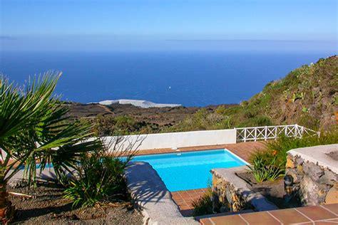 swimmingpool für den garten 2316 casa surya la palma
