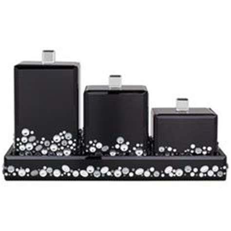black sparkle bathroom accessories bathroom designs on bathroom accessories