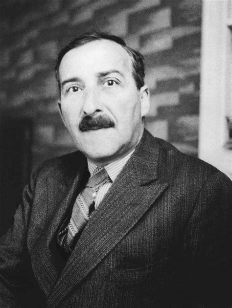 Stefan Zweig - Aforismi, poesie e racconti di Stefan Zweig