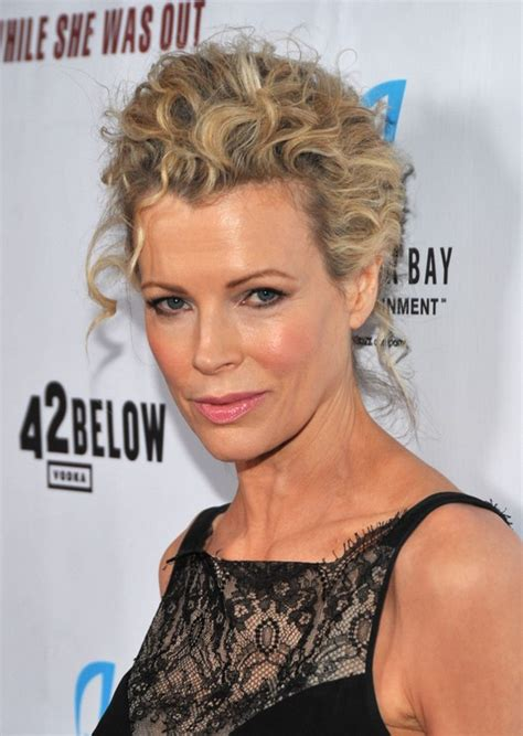 50 plus informal hair up styles messy updo casual short curly updo you may love kim