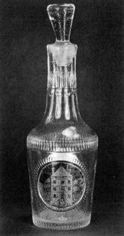 kredenz wiki flasche rdk labor