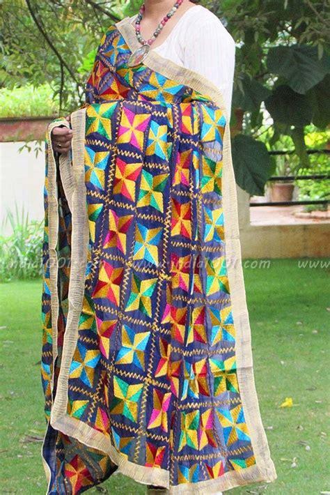 embroidery punjabi suits pinterest 1000 images about punjabi suit on pinterest indian