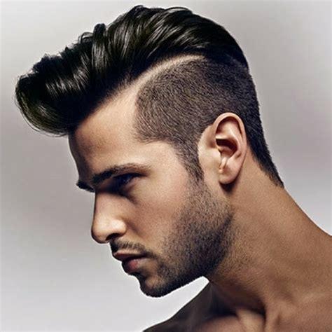 Coole Frisuren by Coole Jungs Frisuren Nach Den Trends F 252 R Das Jahr 2015