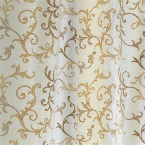 Home Decor Fabric Uk Sahco Faberge Fabric Interiors Designer Fabric Wallpaper And Home Decor Goods