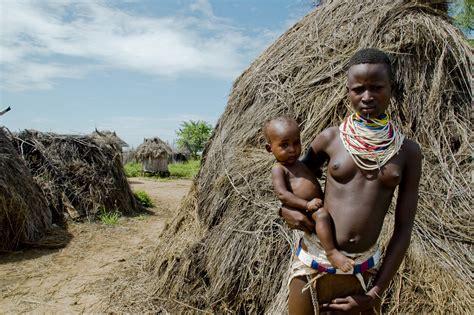 imagenes interesantes de africa viaje a etiop 237 a sur 9 d 237 as