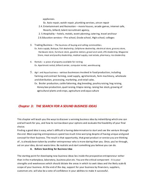 Auto Repair Business Plan Articleeducation X Fc2 Com Automotive Repair Business Plan Template