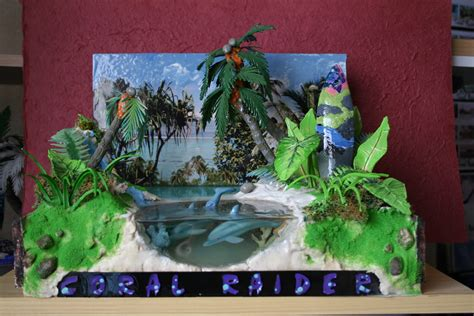 Discover 3d Human Board Book With See Through Layers Of island of the blue dolphins written standards