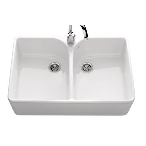 Abey Kitchen Sinks Abey 800 X 500mm Sink Chambord Clotaire Sink Bunnings Warehouse