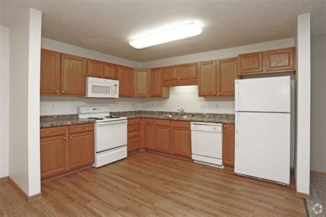1 bedroom apartments fargo nd stonebridge apartments rentals fargo nd apartments