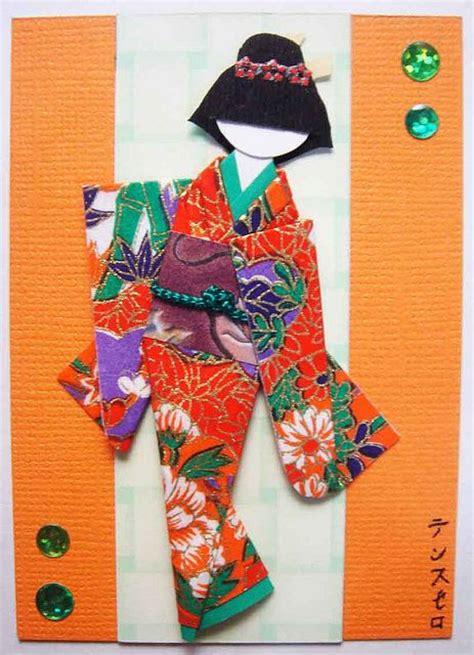 japanese paper crafts free origami basics japanese paper crafts