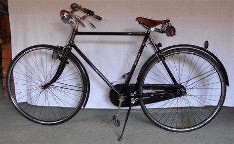 d bicicletta bicicletta d epoca ganna anni 30 a travagliato kijiji