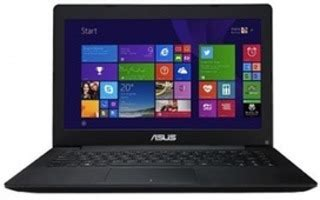 Driver Laptop Asus X453s Windows 8 asus x453s drivers asfa drivers ab