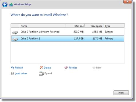 format hard disk uefi format hard disk uefi how to format your pc hard drive