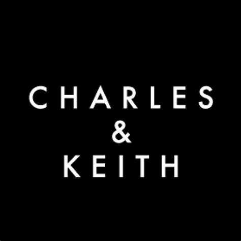 Promo Charles Keith charles and keith singapore promo code 2017 shopcoupons