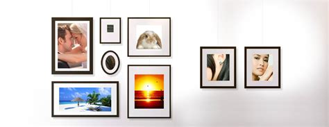 hanging picture ideas picture hanging ideas stas picture hanging systems