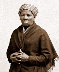 harriet tubman animated biography harriet tubman author of 12 years a slave annotated