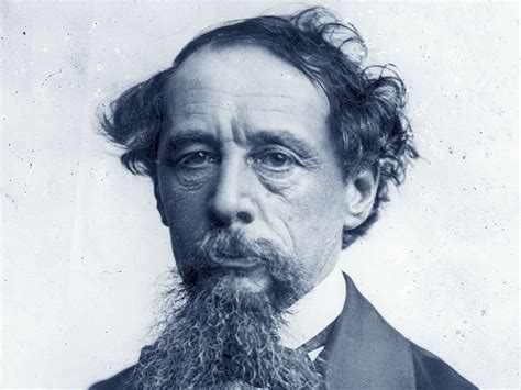charles dickens online biography le 10 frasi pi 249 lette di gioved 236 8 febbraio 2018