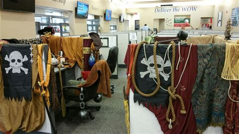 cubicle decorating contest cubicle decorating contest images