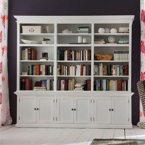 tall white bookcase with drawers tall bookshelf furniture of america tall bookshelf