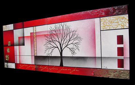 ufficio impiego ferrara vendita quadri moderni astratti pozzati casa
