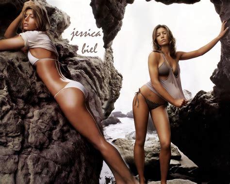 Bridget Regan Playboy - image world jessica biel beautiful hot photos with wiki