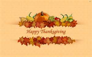 imageslist happy thanksgiving part 5