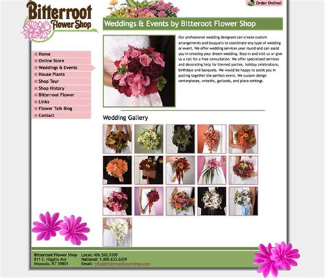 minimalist home decor plants flowers becca haf blogs bitterroot flower shop becca sayre