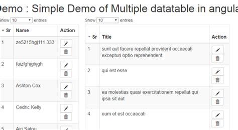 javascript tutorial closure export datatable to excel javascript phpsourcecode net