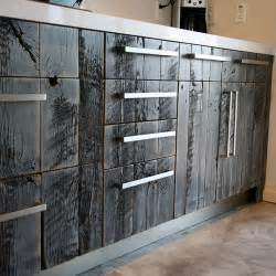 Quality Of Ikea Kitchen Cabinets Quality Of Ikea Kitchen Cabinets Soothing Ikea Kitchen Cabinets For Exquisite Decoration
