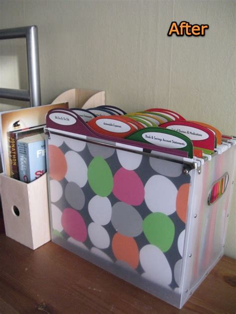 home design image ideas home filing system ideas